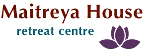 Maitreya House